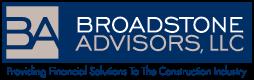 Broadstone Advisors Albany, NY Logo